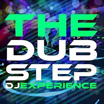 The Dubstep DJ Experience