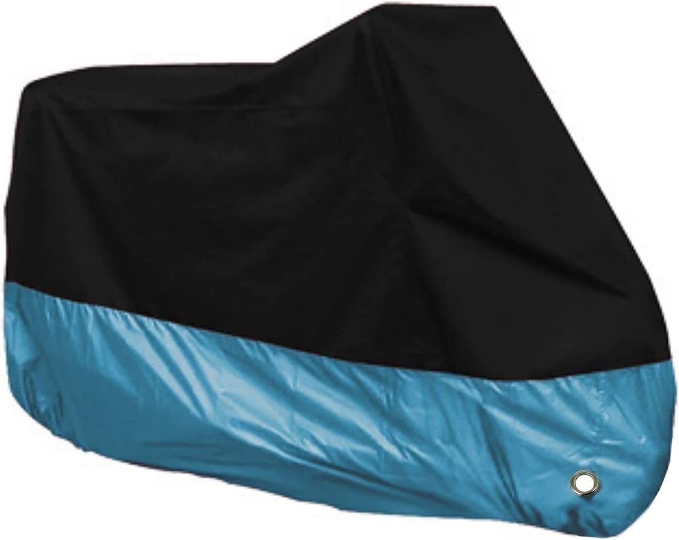 HEQCG Motorcycle shopping Cover Compatible Ranking TOP15 with Covers Benelli