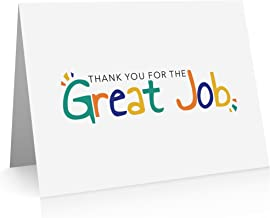 Best thank you great job Reviews