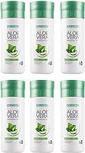 LR Aloe Vera Sivera Drinking Gel Set of 6 Estimated Price : £ 173,50