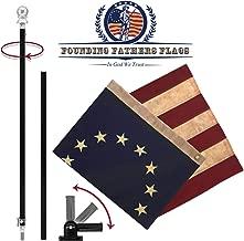 Best betsy flag kit Reviews