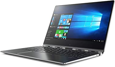 Lenovo Yoga 910 2-in-1 14