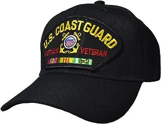 Best coast guard vietnam Reviews