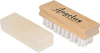 Suede/Nubuck Cleaner Kit