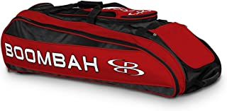 Boombah Beast Baseball/Softball Bat Bag - 40