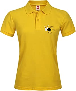 Best u s polo assn t shirts buy online Reviews