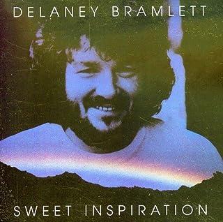 Delaney Bramlett - Sweet Inspiration