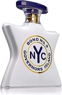 Bond No. 9 Governors Island Eau de Parfum 100ml
