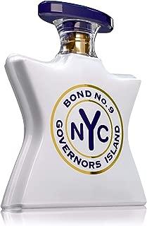 Bond No. 9 Governors Island Eau de Parfum/3.4 oz.