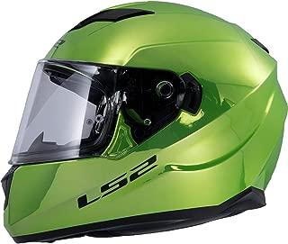 Best fallout motorcycle helmet Reviews
