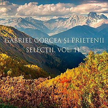 Selectii, Vol. 11
