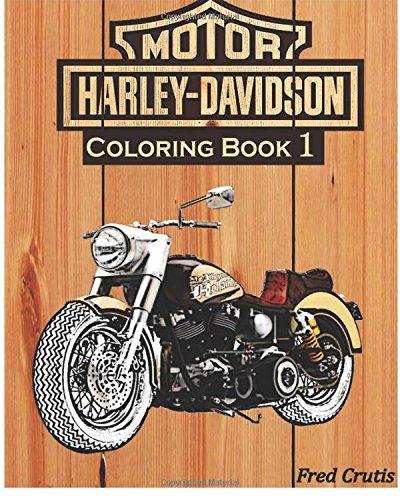 Harley Davidson   Rompecabezas de 1000 piezas para adultos, adolescentes