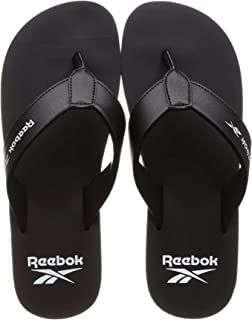 Reebok Men's Aruba Flip Lp Slippers