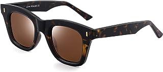 a6b47624 Amazon.es: gafas cuadradas mujer