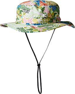 a3fa877f99e Outdoor Research. Helios Printed Sun Hat.  42.00. New. Wildland