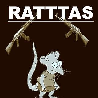 Ratttas [Explicit]