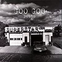 Superstar Car Wash by The Goo Goo Dolls (1993-02-23)