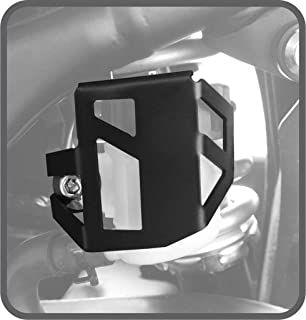 Protetor reservatório fluído freio Tenere 660 (Scam SPTO 218)