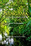 Sangama: A Story of the Amazon Jungle
