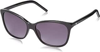 Women's Marc78s Oval Sunglasses