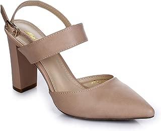 ABER & Q Saby Women's Sandal