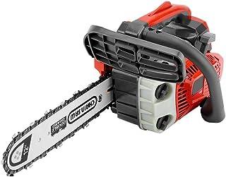 Benzine-kettingzaag Cordless Chainsaw Kit snoeien kettingzaag houtsnijmachine Tool Kit 25CC 1000W