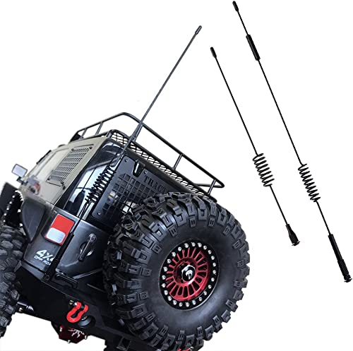 Hobbypark RC Rock Crawler Decor Fire extinguish for 1//10 Axial SCX10 90046 Tamiya CC01 RC4WD D90 D110 TF2 Climbing Car Truck Parts