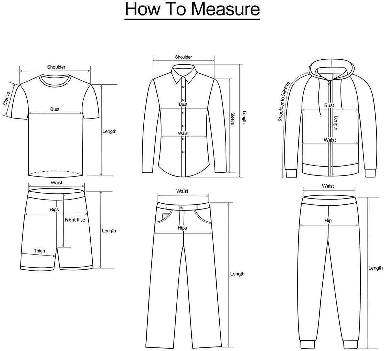 7789 Summer Spring Shirts for Men Streetwear Button Down Shirts Colorful Short Sleeve Hawaiian T-Shirt with Pocket
