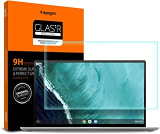 Best laptop tempered glass screen protector Reviews
