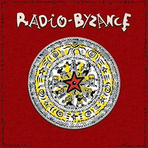 Radio Byzance