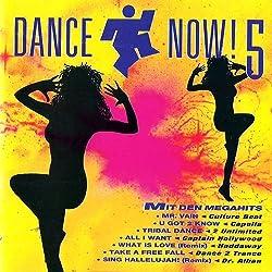 Eurobeat Dancefloor Filler 1993 (CD Compilation, 27 Tracks, Various Artists) Plastic Bertrand - CA Plane Pour Moi 1993 REMIX / En-Rage - House Of The Rising Sun / Jah Maica - Oh Carolina / Captain Hollywood - All I Want / 2 unlimited - automatic megamix etc..