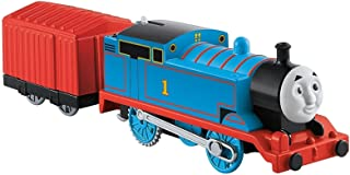 Thomas And Friends Motorized Thomas, Assorted Designs, BMK85