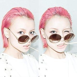 美容室用のヘア?パステルペン 髪染めチョーク ボックス セット オシャレ 24枚