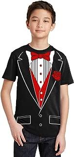 tuxedos for little girls