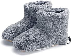 40 x 30 cm creme Mouton Inware 6312 Chauffe-pieds