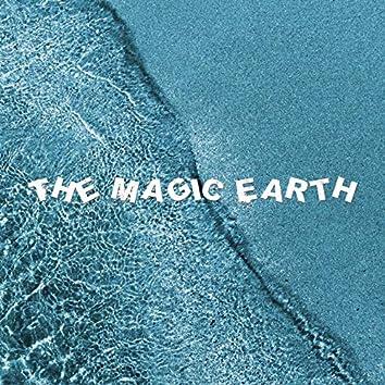 The Magic Earth