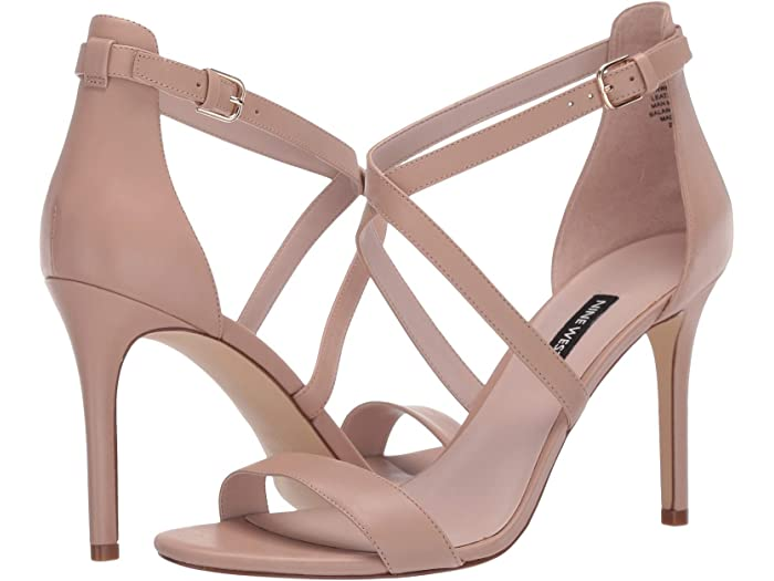 Nine West Nine West Mydebut