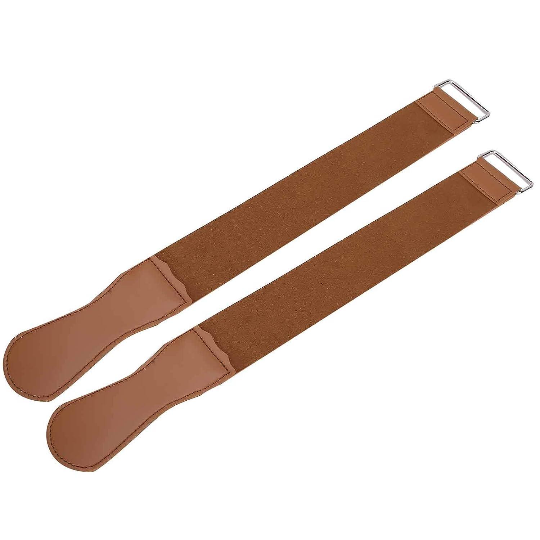 Razor Sharpener Knife National excellence products Sharpening Belt for Sharpenin Professional
