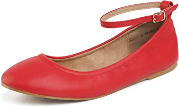 Best dsw red wedding shoes Reviews