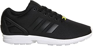 lower price with 5b556 2cb86 adidas Originals Zx Flux, Baskets mode femme