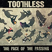 Pace of the Passing