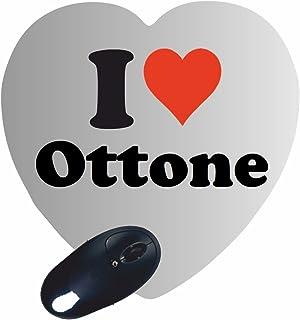 Amazon.es: Ottone