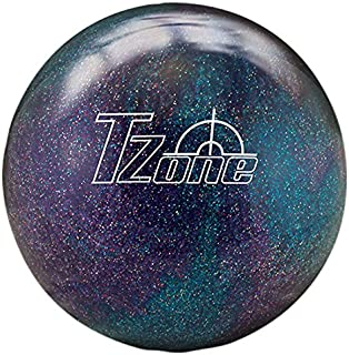 Best brunswick tzone deep space Reviews