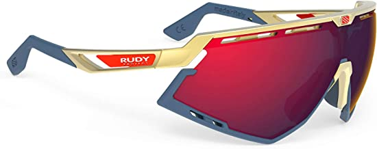 rudy project sintryx