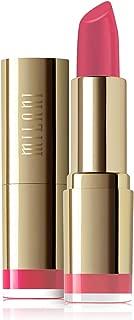 Best milani blushing beauty Reviews