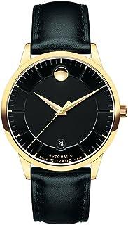 Movado - Reloj Movado - Hombre 606875