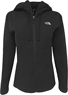 5802bf1a4 Amazon.ca: The North Face - Women: Clothing & Accessories