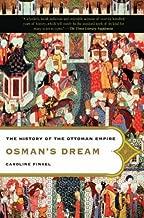 Best ottoman empire palestine Reviews