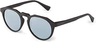 HAWKERS - Gafas de sol Unisex