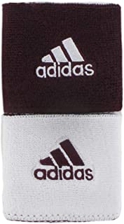 Interval Reversible Wristband